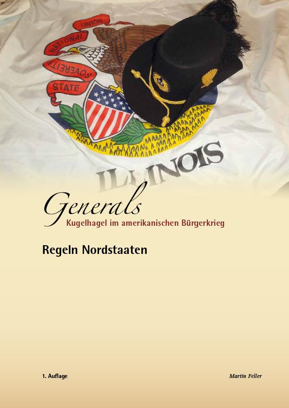 Regeln_Generals_Titel-Nordstaaten