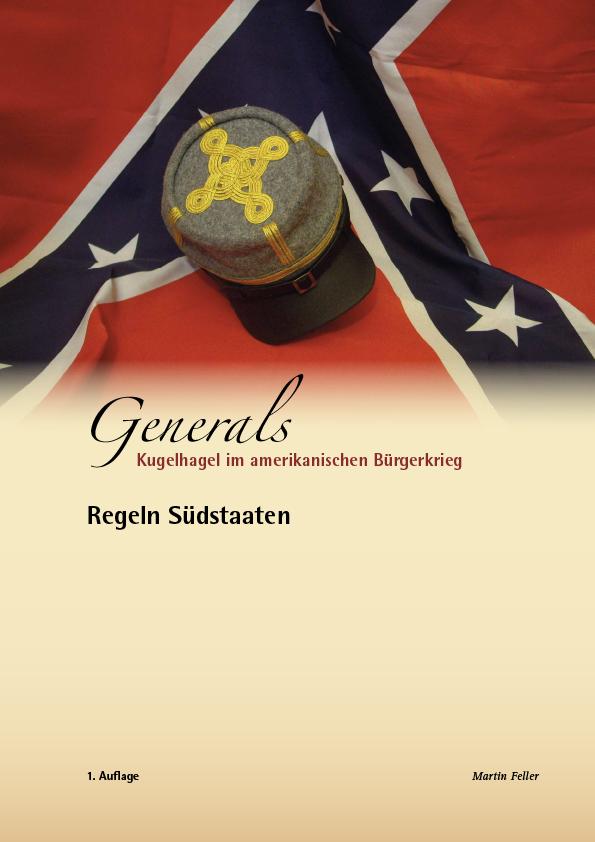 Regeln_Generals_Titel-Suedstaaten